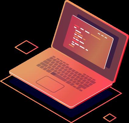 Software development computer